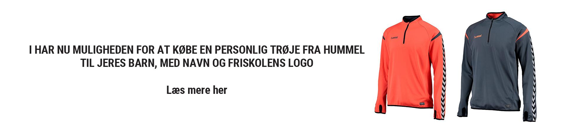 slider-friskolen-paa-roesnaes-hummel-2